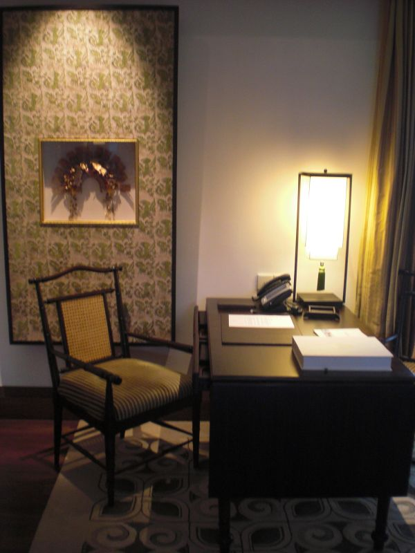 Writing desk 3120691112