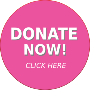 donate now button md